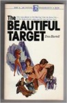 The Beautiful Target