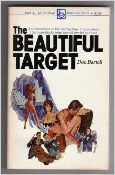 The Beautiful Target