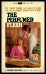 The Perfumed Flesh