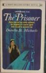 The Prisoner