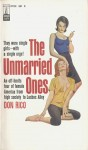 The Unmarried Ones